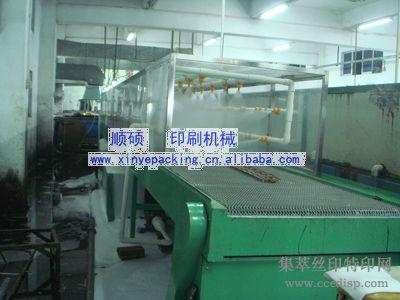 水转印加工,水转印膜,水转印设备,水转印技术