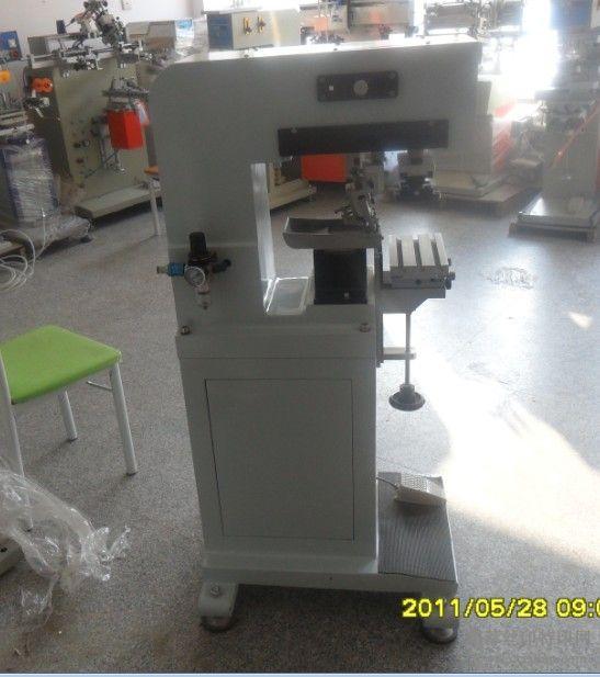 MINI/单色移印机/LOGO移印机/气动移印机