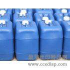 化工助剂、乳化剂、增稠剂、分散剂、增粘剂、防腐剂