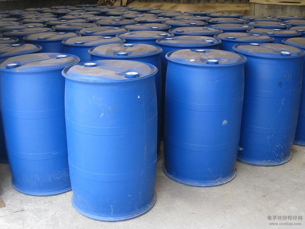 建筑防水乳液、JS防水乳液、K11防水、通用型防水乳液、广东乳液