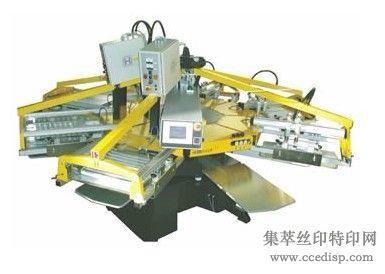 机印胶浆(适合印网点、色块)