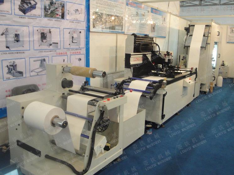 供应平面全自动单色丝网印刷机