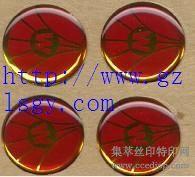 专业设计生产水晶滴胶