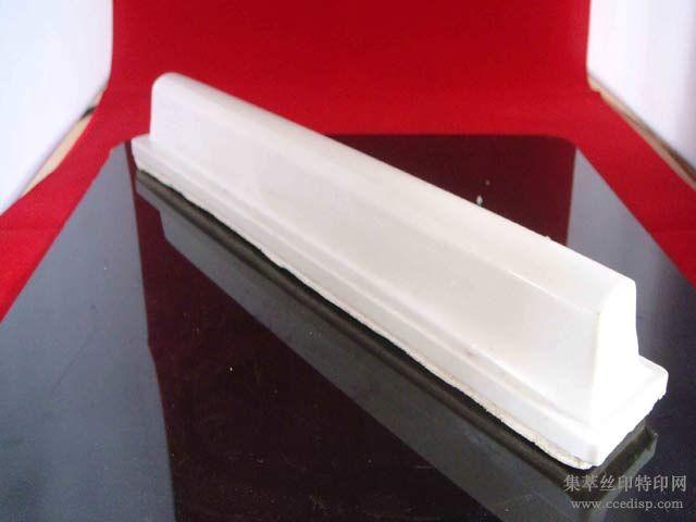 长方形移印胶头、长方形移印胶头价格、长方形移印胶头厂家、长方形移印胶头供