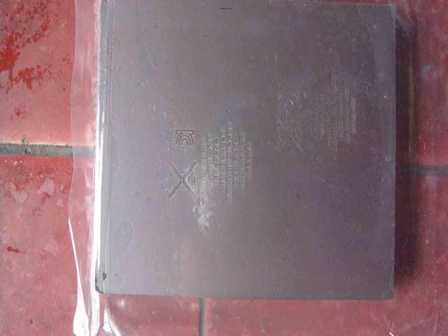 嘉定移印钢板、嘉定移印钢板制作、嘉定移印钢板加工、嘉定移印钢板制作加工