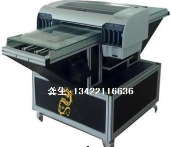 数码印花机|喷墨印刷机|万能打印机