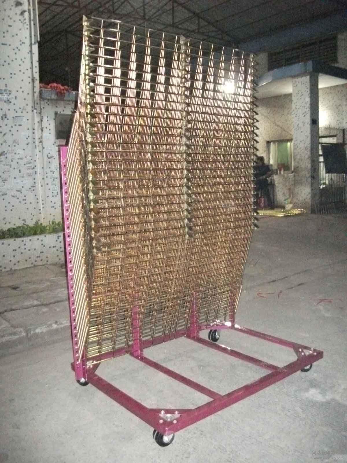 供应生产千层架、干燥架批发:千层架、干燥架