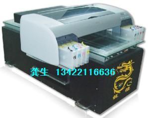 广州【万能打印机】厂家*中山【万能打印机】印玻璃