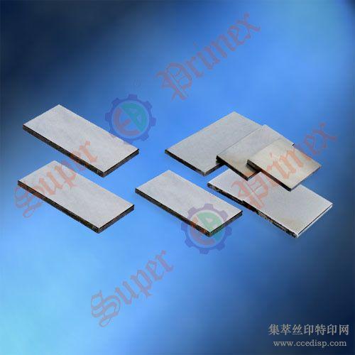 进口材料钢板,移印专用钢板,移印钢板批发零售