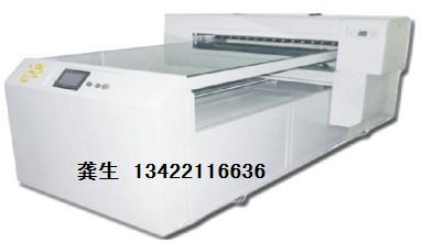 广州万能打印机|广州万能平板打印机|平板机