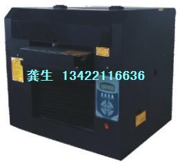 代替丝印的印刷设备数码彩印机|喷墨打印机