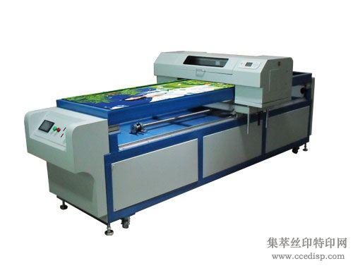 能印浮雕效果彩图的印刷设备,打印3D浮雕彩图的浮雕印刷机