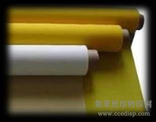 深圳宝盛日本NBC网丝印网纱陶瓷网纱线路板高张力网布