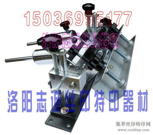 供应DLX6D-X6型丝印机头