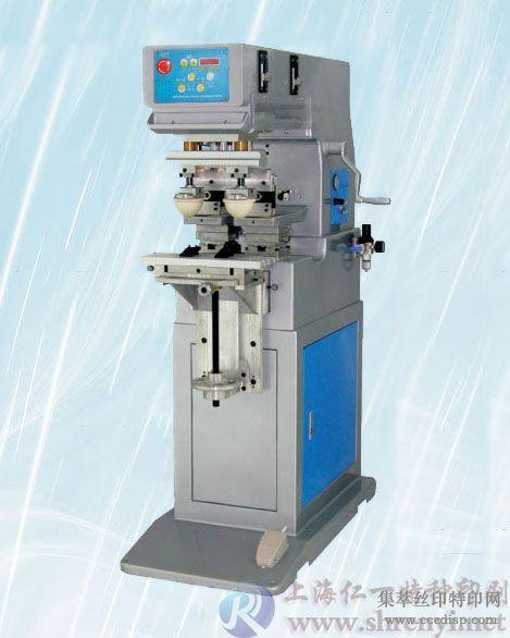 立式移印机系列立式移印机厂家