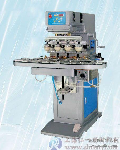 上海移印加工移印钢板腐蚀移印钢板价格