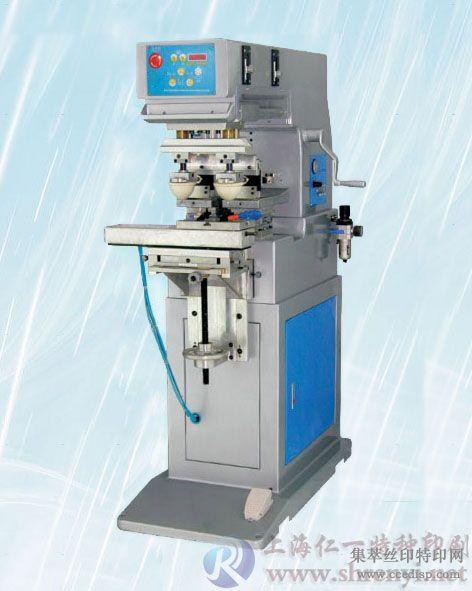 做移印机|上海移印机|半自动移印机|气动式移印机