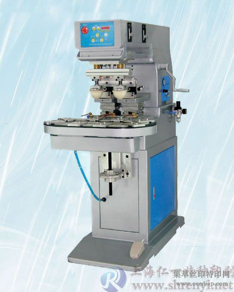 定做移印机|定制移印机|全自动移印机|上海移印机公司
