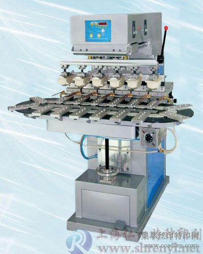 移印机|节能移印机|自动化移印机