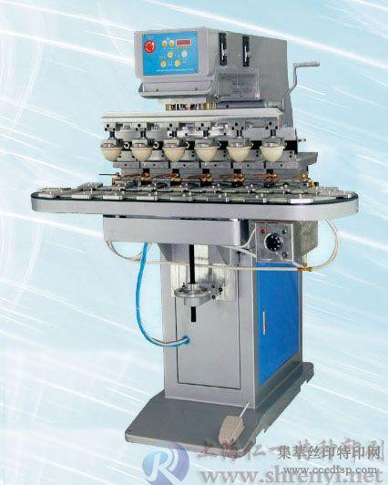 移印机|油墨移印机|上海移印机