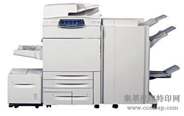 创杰激光陶瓷印刷机