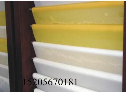 线路板高张力网纱公司_线路板高张力网纱厂家/批发商