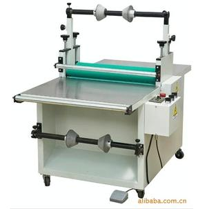滚轴覆膜机覆膜机全自动覆膜机覆膜机厂家半自动覆膜机
