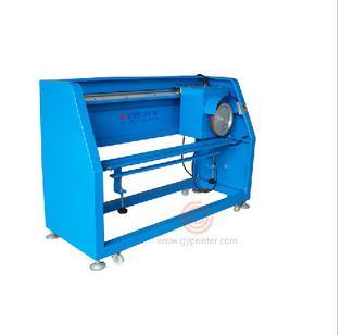 港艺磨刮机GY-100磨刮机丝印磨刮机港艺丝印