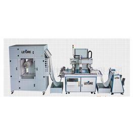 供应卷装材料全自动丝印机