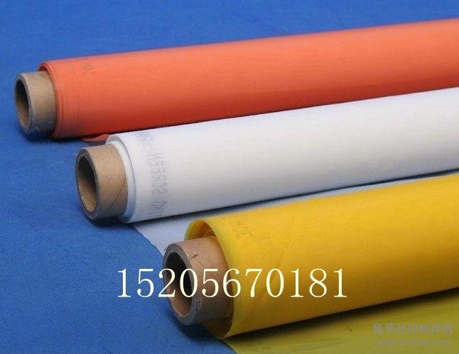 加厚型12T陶瓷花纸印刷网纱