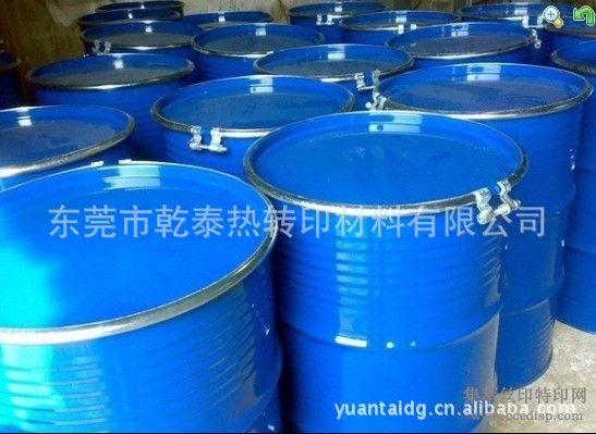 供应PTU透明金油,PTU离型金油,离型金油厂家