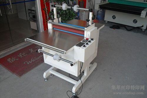 供应东莞复膜机,双面复膜机