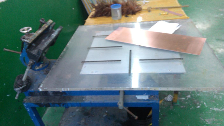 江门线路板丝印机供应