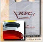 LDPE袋水性油墨