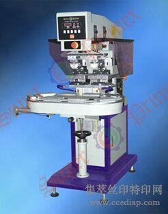 沈阳气动移印机厂家电话沈阳双色移印机沈阳四色移印机沈阳移印机价格维修