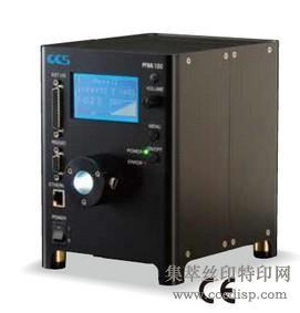 LED光源PFBR-150SW系列CCS