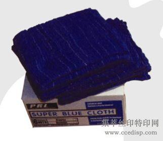 珠珑布蓝网布兰网布