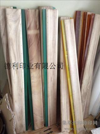 供应国产丝印胶刮