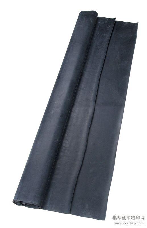 供应光面/布纹橡皮布