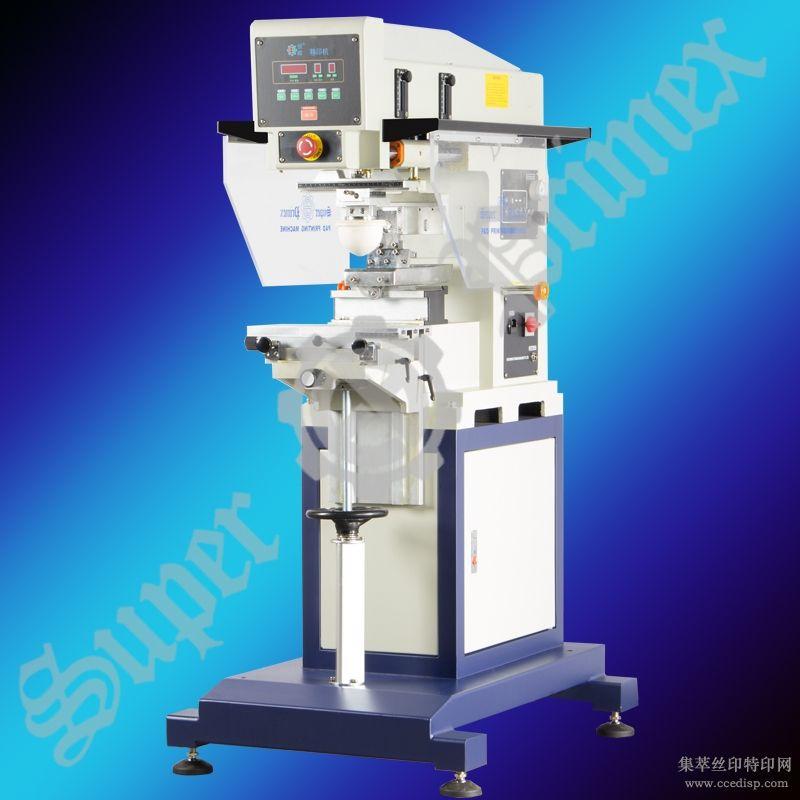 产品中心|广东恒晖彩印机器设备厂有限公司