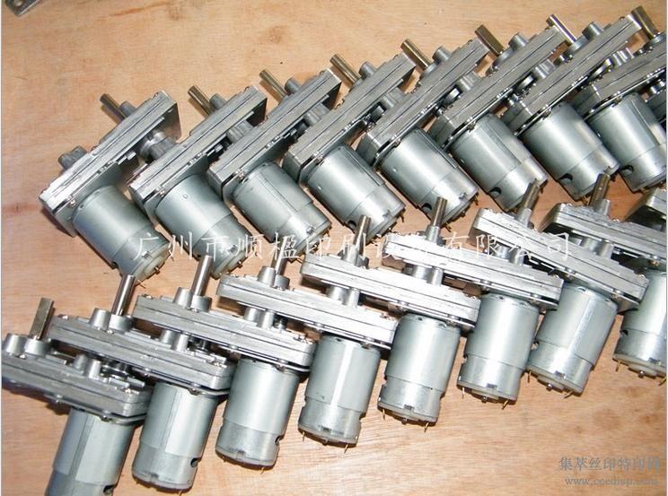 晒版机支撑杆液压杆晒版机支杆气压杆晒版机配件