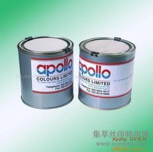 供应阿波罗油墨,GV系列塑料油墨恒晖大厂直销