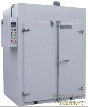 高温烤箱200度以上