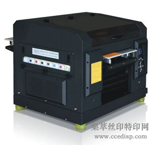 供应UV平板打印机,万能平板打印机,手机壳彩印机,水晶陶瓷打印机