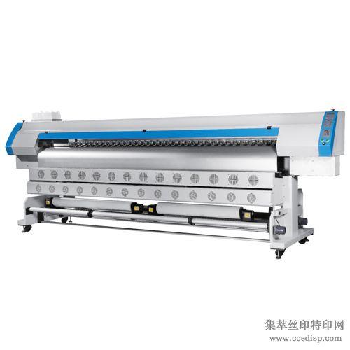 LeopardX32/X18高精度写真机
