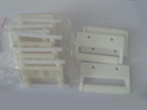 周边耗材忠科款式移印机油轮