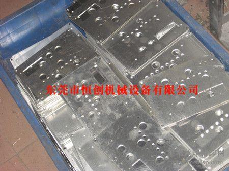 移印机电路板面板批发
