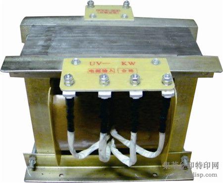 UV变压器