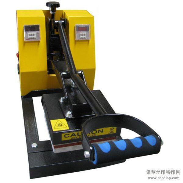 SN-PB03小型烫标机