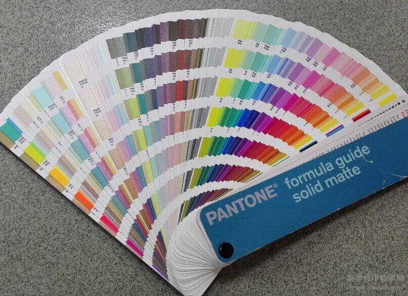 供应进口及国产移印丝印油墨专业调色配色